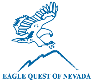 EagleQuestLogo_nonprofit_blue