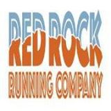 red-rock-running-company