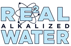 real-water-logo