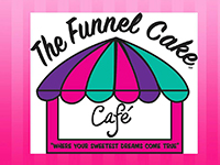 funnel-cake-cafe