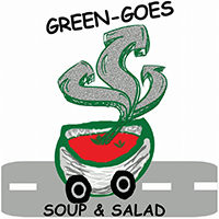 green-goes-logo